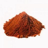 4 Ounces Apocalypse Red Lava Scorpion Powder