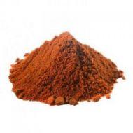 1 Pound Butch T Scorpion Powder