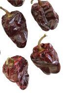 Aleppo Pepper Pods 1 Kilogram