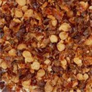 1 Kilogram Datil Pepper Flakes