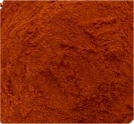 Guajillo Pepper Powder 2.2 Pounds or 1 Kilogram